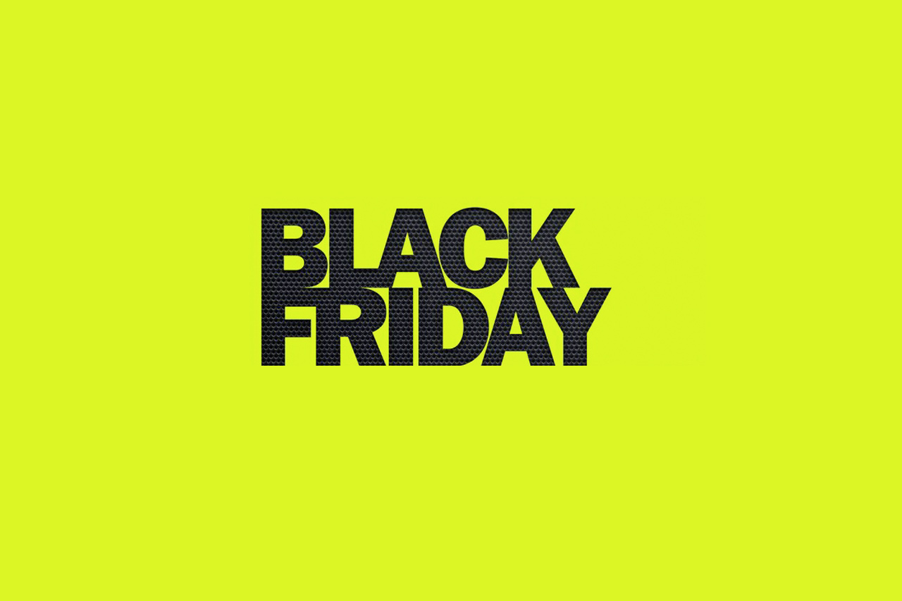 Raumfeld und Teufel Black Friday Deals
